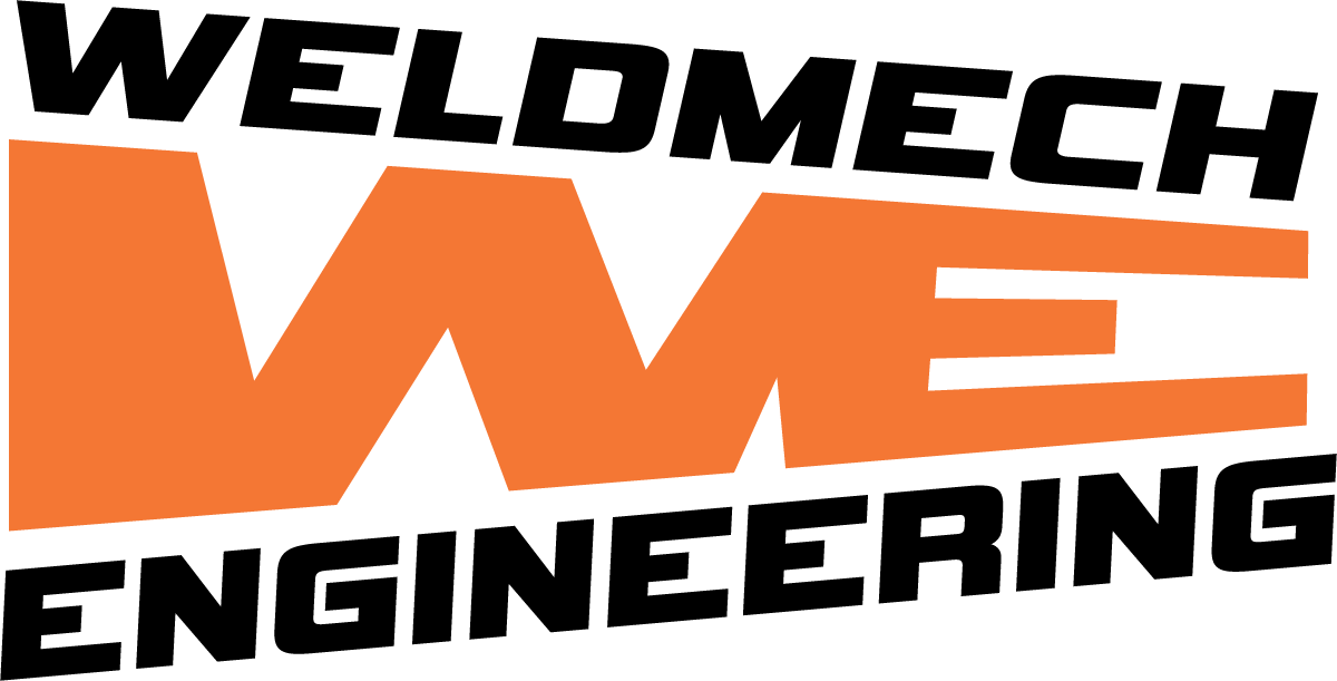 Weldmech Engineering